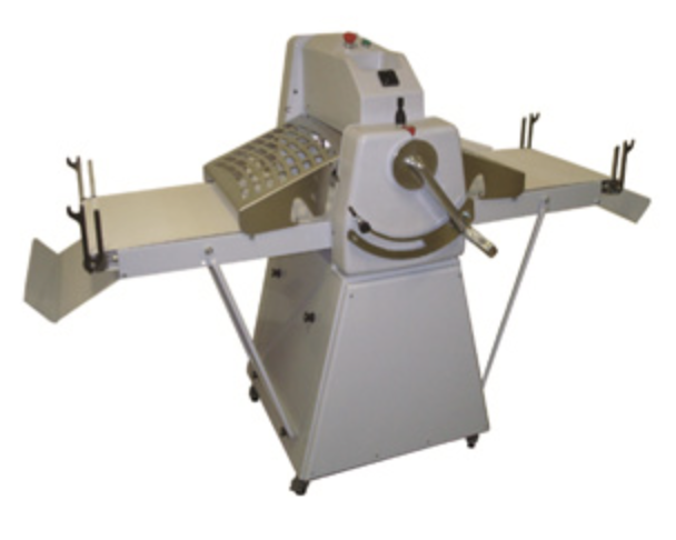 Craftsman Floor Pastry Sheeter