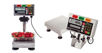 checkweigher-3