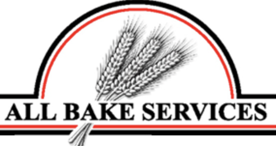 All Bake Services logo