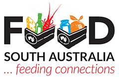 Food South Australia - Feeding Connections