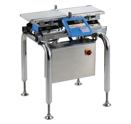 checkweigher-1