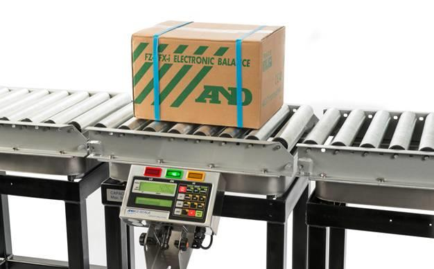 checkweigher-2